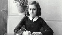 Anne Frank Virtual Reality Film Planned
