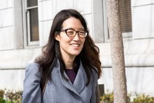 Ellen Pao Has A New Site to Push Greater Diversity in Tech
