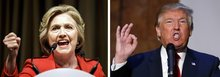 The original Clinton rumor debunkers should prepare for a busy year