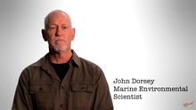 Jimmy Kimmel invites scientists to swear at America's climate change deniers