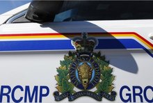 Police investigating after human remains found near Brooks
