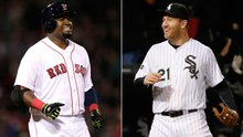 White Sox, Red Sox to battle after hot starts