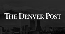 Denver unveils steep sewer rate hikes to combat aging system