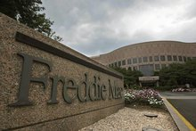 Freddie Mac's First Quarter Loss Undermines Shareholder Lawsuits