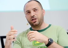WhatsApp Founder Slams Brazil Shut-Down, Says We 'Won't Compromise User Security'