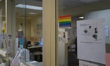 How a tiny city in New York became a beacon for transgender healthcare