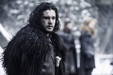 'Ramsay Bolton 2016′: Game of Thrones is back, so cue the political jokes