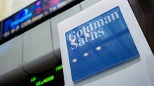 Goldman Targets 'Mass Affluent' Borrowers With Unusual Lending Plan