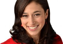 RAMPELL: Crybully Trump, supporters excel at victimhood