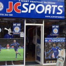 Leicester City success a big missed opportunity for local retailers