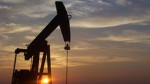 Study finds U.S. oil field is source of ethane air pollution uptick