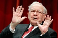 Live Analysis of the 2016 Berkshire Hathaway Annual Meeting