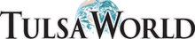 Study: US oil field source of global uptick in air pollution - Tulsa World: Energy