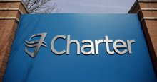 Charter to drop data caps, but other companies still use them