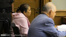 Attorneys: Charges against 'Peter Boy' Kema's parents will be ha - Hawaii News Now - KGMB and KHNL
