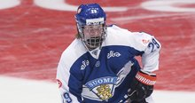 NHL draft lottery winners: Maple Leafs aren't the only ones