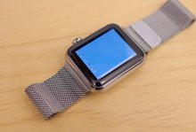 Someone got Windows 95 running on an Apple Watch, because of course they would