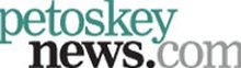 Study: US oil field source of global uptick in air pollution - Petoskey News-Review: Nation