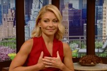Kelly Ripa, Melissa Harris-Perry, and The Cost Of Being In Charge