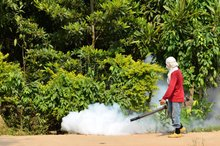Bugged by Zika spraying? County program may be able to help