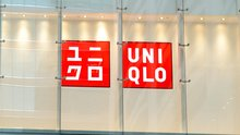 Uniqlo: Again the Face of Japan's Deflating Economy
