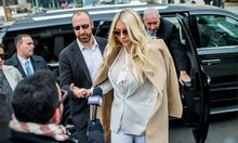 The end of #FreeKesha: judge's ruling brings pop star back to square one