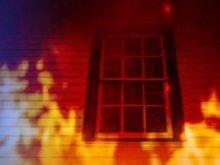 AC unit repair sparks PRP home fire, officials say