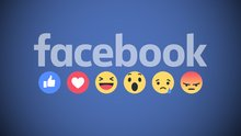 Facebook exposes Page posts' Reaction counts through new API