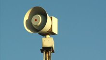 Siren Malfunction A Scare For Many Hennepin Co. Residents
