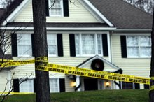 Judge Rules Documents Seized From Newtown Killer Lanza Must Remain Secret