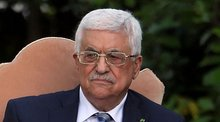 Mahmoud Abbas Tightens Grip by Creating New Top Court