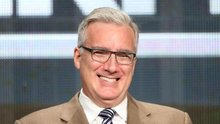 Keith Olbermann lists his Trump Palace apartment