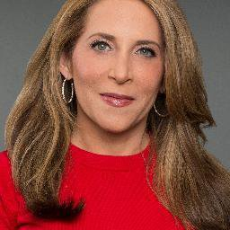 CNN announces promotions aplenty in DC