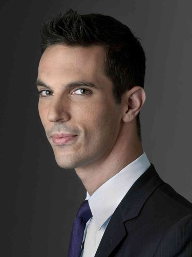 NPR's Ari Shapiro named London correspondent