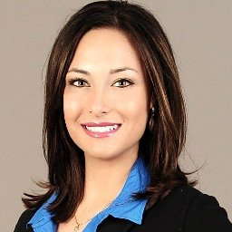 New weekend newscast (and new city) for Texas anchor
