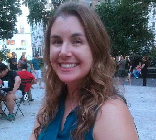 """Q&A with the New York Daily News' Tracy Miller: """"There's always something new to learn"""""""