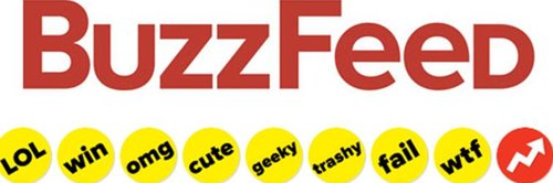 Buzzfeed evolves with promotion
