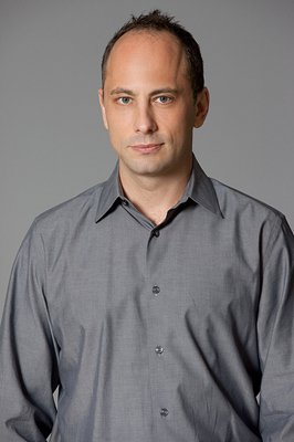 Razorfish founder Jeff Dachis of Dachis Group: from brand management to social media