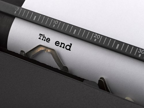 The rise of PR...and decline of journalism