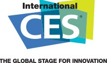 These journalists will be at #CES2014. Are you following them yet?