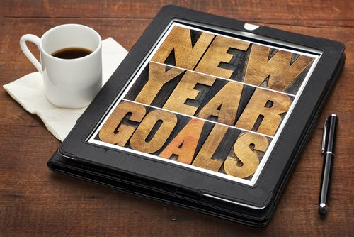 10 New Year's resolutions for PR pros