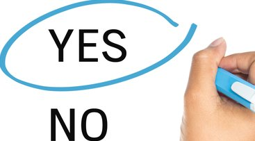 Don't ditch my pitch: 5 ways to get a yes from an editor