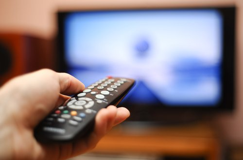 10 things TV shows skew about PR jobs