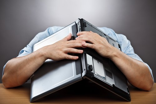 11 reasons why journalists aren't replying to your pitches
