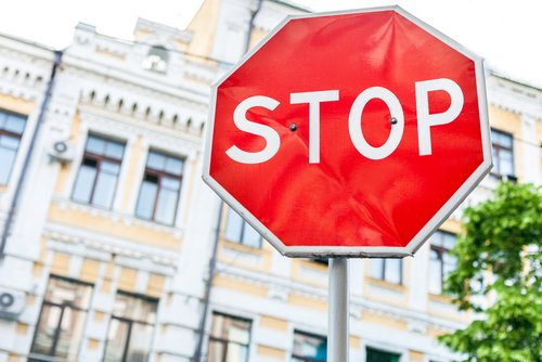 10 things young PR pros need to STOP doing to get ahead