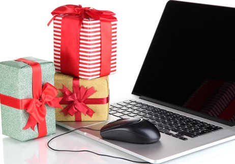 Secure holiday media coverage last minute with these 5 tips