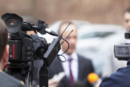 Why your broadcast PR efforts may be falling short (and how to fix them)