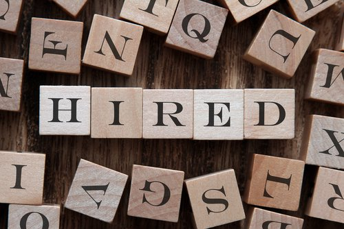 8 reasons to hire a PR pro
