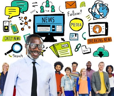 #MuckedUp chat: How to be a newsroom leader (or just work well with one)