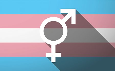 #MuckedUp chat: Covering transgender issues with accuracy and respect